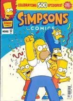 Simpsons Comics 202 (UK).png
