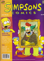 Simpsons Comics 22 (UK).png