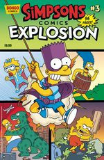 Simpsons Comics Explosion 3.jpg