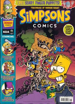 Simpsons Comics UK 216.jpg