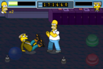 Simpsons arcade ios.PNG