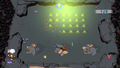 Space Invaders Game.png