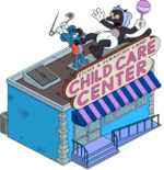 TSTO Child Care Center.png