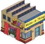 Tapped Out Make-a-Thing Workshop.png