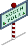 Tapped Out The North Pole.png