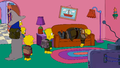 The Hobbit Couch Gag6.png