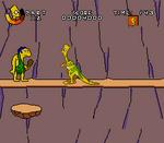 Virtual bart gameplay.png