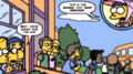 A Mother Marge Tale This Is The School That Bart Wrecked.png