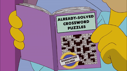Already-Solved Crossworld Puzzles.png