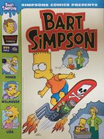 Bart Simpson 44 UK.jpg