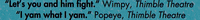 CBGGQ-Popeye.png