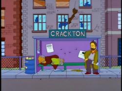 Crackton.png