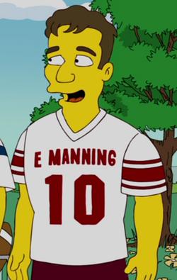 Eli Manning.png