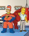 Homer the Whopper promo.jpg