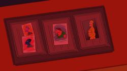 KidsAreAllFight - Homer.PNG