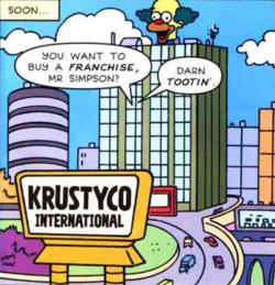 Krustyco International.png