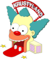 Krustyland Entrance Base.png