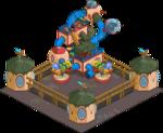 Mega Playscape.png