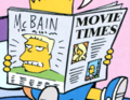 Movie Times.png