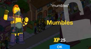 Mumbles Unlock.png