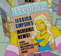 Peephole.png
