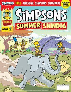 Simpsons Comics UK 201.jpg