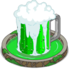 Tapped Out Green Beer Fountain.png