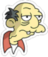 Tapped Out Old Jewish Man Icon.png