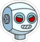 Tapped Out Robot Icon.png