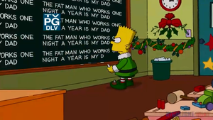 'Tis the 30th Season Chalkboard Gag.png