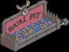 Ba'al Pit.png
