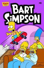 Bart Simpson 91.jpg
