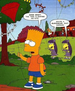 Bart and Kite-Eating Tree.jpg