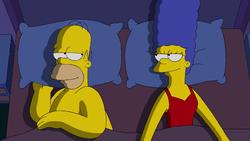 BartsNewFriend - Homer.png