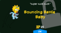 Bouncing Battle Baby Unlock.png