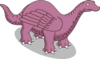 Flying Brachiosaurus.png