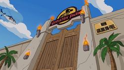 Geriatric Park location.png