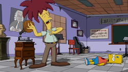I Killed Bart Dead.png