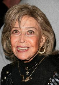 June Foray.jpg