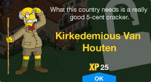 Kirkedemious Van Houten Unlock.png