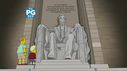 Lincoln Memorial.png