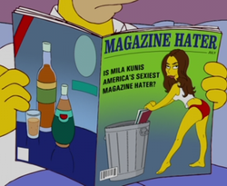 Magazine Hater.png