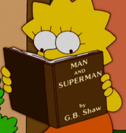 Man and Superman.png