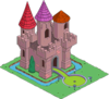 Mini Golf Castle.png