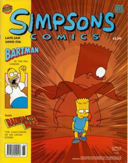 Simpsons Comics 36 UK.png