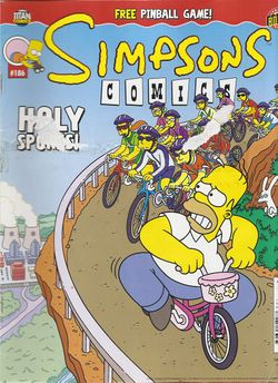Simpsons Comics UK 186.jpg
