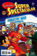 Simpsons Super Spectacular 14.png