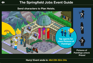 TSJ Event Guide.png