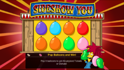 Tapped Out Pop Ballons.png