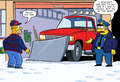 The Mr. Plow Mysteries.png